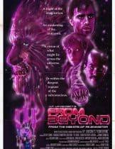 From Beyond (1986) มิติสยองเปลี่ยนคนไม่ให้เป็นคน