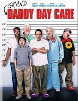 Grand-Daddy Day Care