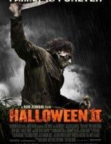 Halloween II (2009) ฮัลโลวีน II โหดกว่าผี อำมหิตกว่าปีศาจ