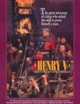 Henry V (1989) เฮนรี่ที่ 5 จอมราชันย์