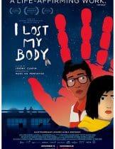 I Lost My Body (2019) ร่างกายที่หายไป