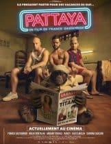 Pattaya (2016) พัทยา อะฮ่า อะฮ่า