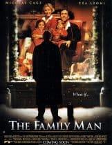 The Family Man (2000) สัญญารักเหนือปาฏิหาริย์