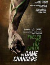 The Game Changers (2018) เดอะ เกม เชนเจอร์ส