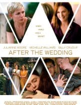 After the Wedding (2019)