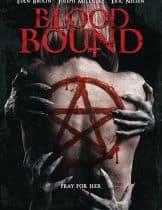 Blood Bound (2019) สงครามแวมไพร์