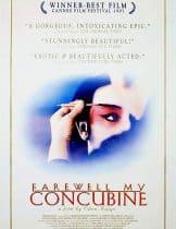Farewell My Concubine (1993) หลายแผ่นดิน แม้สิ้นใจ ก็ไม่ลืม