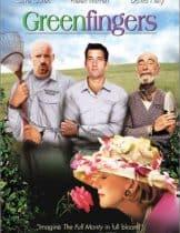 Greenfingers (2001) กรีนฟิงเกอร์