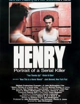 Henry Portrait of a Serial Killer (1986) ฆาตกรสุดโหดโคตรอำมหิตจิตเย็นชา