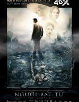 The Immortal (Nguoi Bât Tu) (2018) ชั่วกัลปวสาน