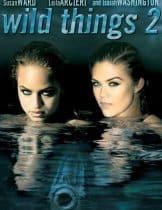 Wild Things 2 (2004) เกมซ่อนกล 2