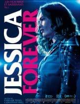 Jessica Forever (2018)