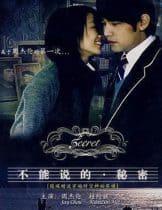 Secret (Bu neng shuo de. mi mi) (2007) รักเรากัลปาวสาน