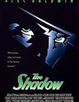 The Shadow (1994) ชาโดว์ คนเงาทะลุมิติโลก
