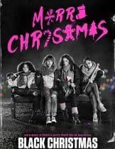 Giáng Sinh Đen