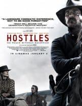 .Hostiles