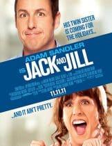 Jack and Jill (2011) แจ็ค แอนด์ จิลล์