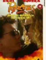Pyrates (1991) รักไฟลุก