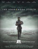 The Andromeda Strain (2008) สงครามสยบไวรัสล้างโลก