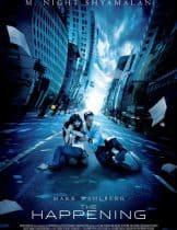 The Happening (2008) วิบัติการณ์สยองโลก