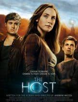 The Host (2013) เดอะ โฮสต์ ต้องยึดร่าง