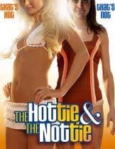 The Hottie & the Nottie