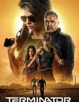 The Terminator 6 Dark Fate
