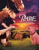 Babe 1