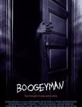 Boogeyman 1