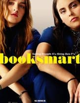Booksmart (2019) เนิร์ดได้ก็ซ่าส์ได้