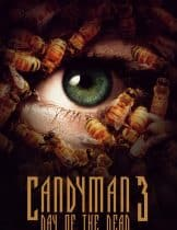 Candyman Day of the Dead