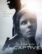 Captive (2015) เชลยศึก