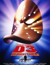 D3 The Mighty Ducks 3