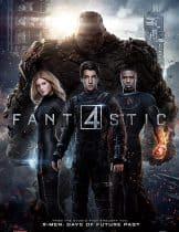 Fantastic Four (2015) แฟนแทสติก โฟร์ สี่พลังคนกายสิทธิ์ 3