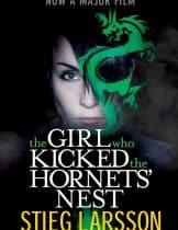 Millenium 3: The Girl Who Kicked The Hornets Nest (2009) ขบถสาวโค่นทรชน ปิดบัญชีคลั่ง