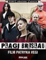Plagi Breslau.