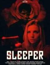 Sleeper (2018) มันจะมาตอนหลับ