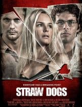 Straw Dogs (2011) อุบัติการณ์เหี้ยม