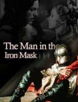 The Man in the Iron Mask (1977) หน้ากากเหล็กกัปฐพี