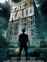 The Raid 1 Redemption