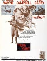True Grit (1969) ยอดคนจริง