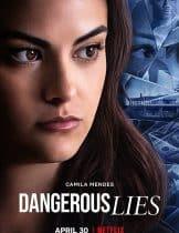 Dangerous Lies (2020) ลวง คร่า ฆาต
