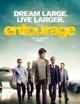 Entourage (2015) เอนทัวราจ