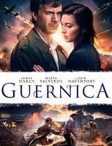 Gernika (2016) เหยี่ยวข่าวสมรภูมิรบ