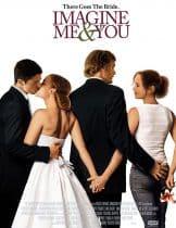 Imagine Me & You (2005) ในห้วงความฝัน แค่ฉันกับเธอ
