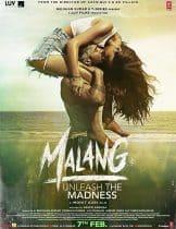 Malang Unleash the Madness (2020) บ้า ล่า ระห่ำ