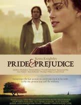 Pride & Prejudice (2005) ดอกไม้ทรนงกับชายชาติผยอง