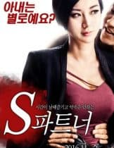 S for Sex S for Secret
