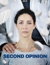 Second Opinion (2018)