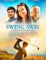Swing Away (2016)